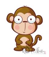 2016猴年宝宝起名攻略