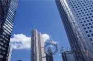 公司取名如何与时俱进和遵循现代商业元素