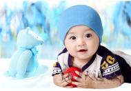 2017农历二月出生鸡宝宝生辰八字取名