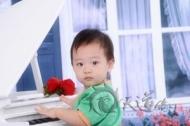 怎样给男宝宝起个温文尔雅的美名
