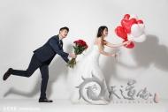 看你是否有多次婚姻!!!